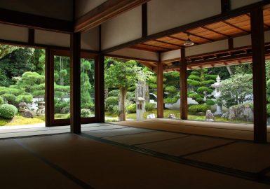 京都フォトウェディング・前撮り 屋内と屋外で両方撮影OKのサービスはあるか?